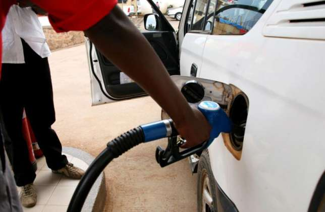 Ignore misleading reports on fuel price increase – NPA